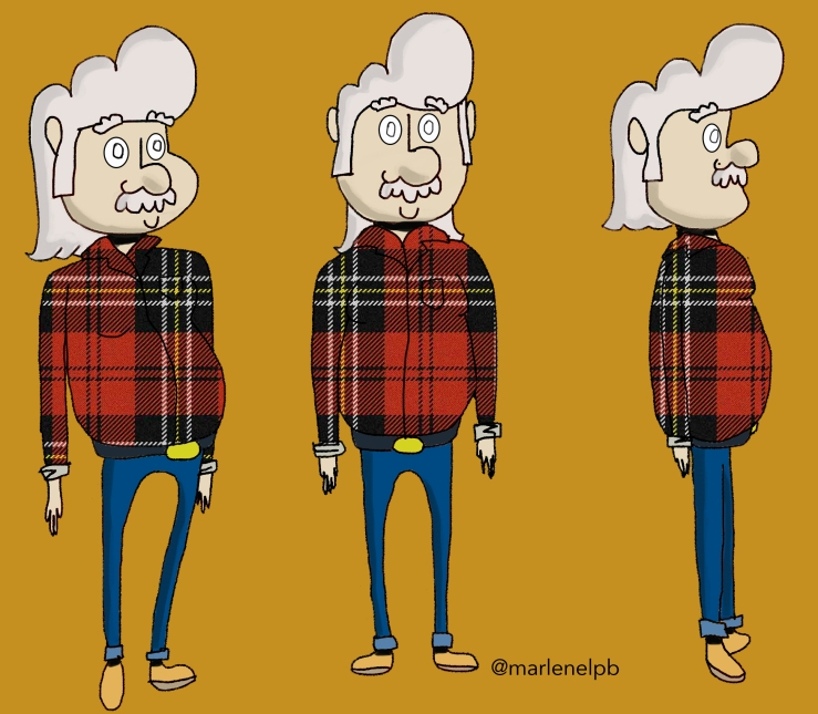 uncle-charlie_colorturnaround_model_sketch-copy-copy